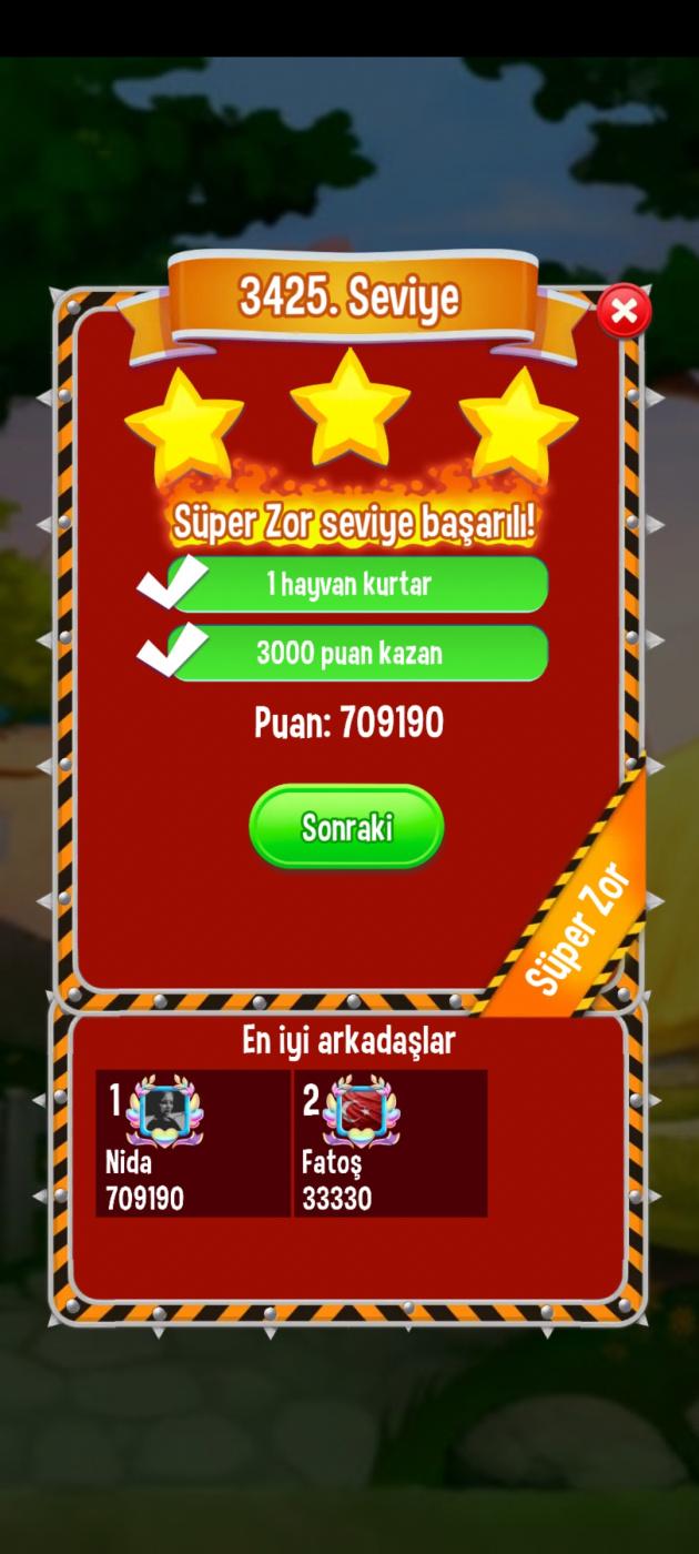 Screenshot_20210913-000914_Pet Rescue Saga.jpg
