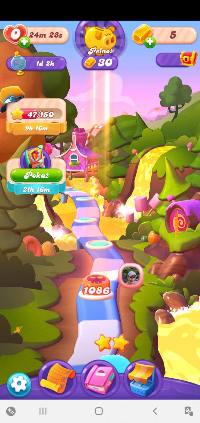 Screenshot_20200830-154332_Candy Crush Friends.jpg