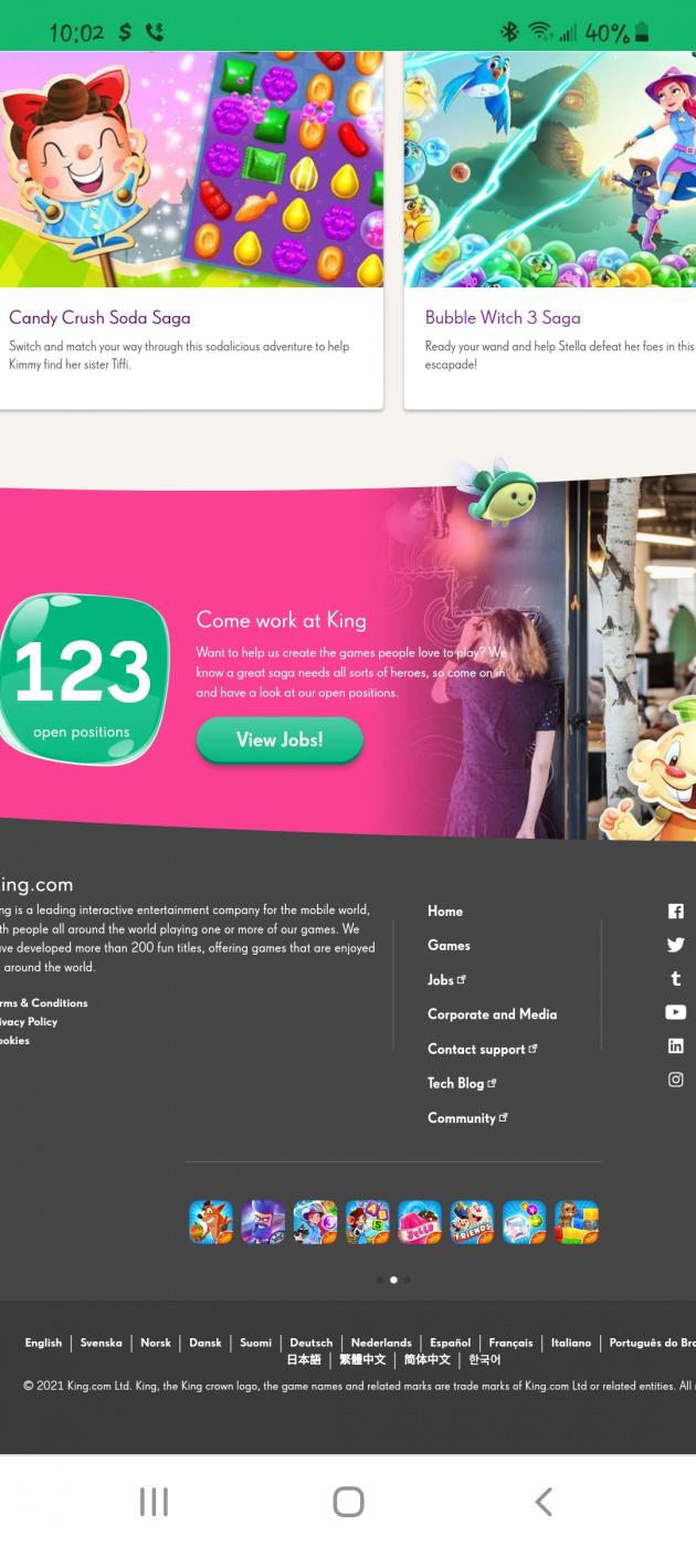 Screenshot_20210625-100248_Chrome.jpg