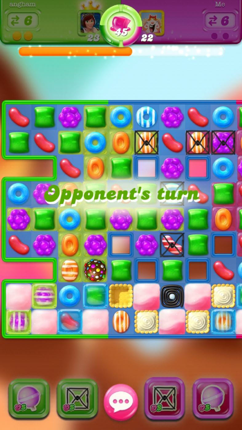 Screenshot_20200611-223411_Candy Crush Jelly.jpg