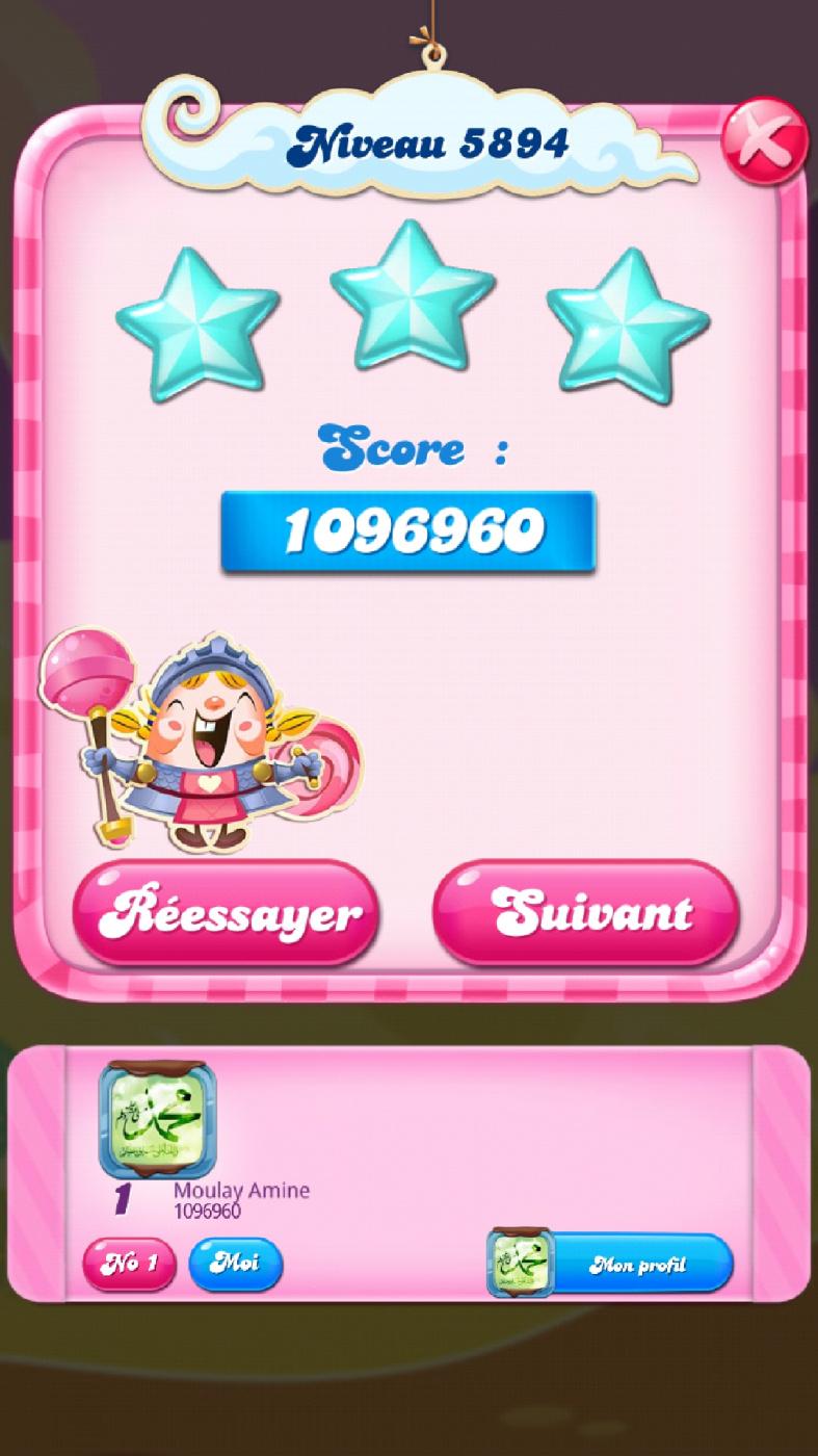 Screenshot_20200804-174352_Candy Crush Saga.jpg