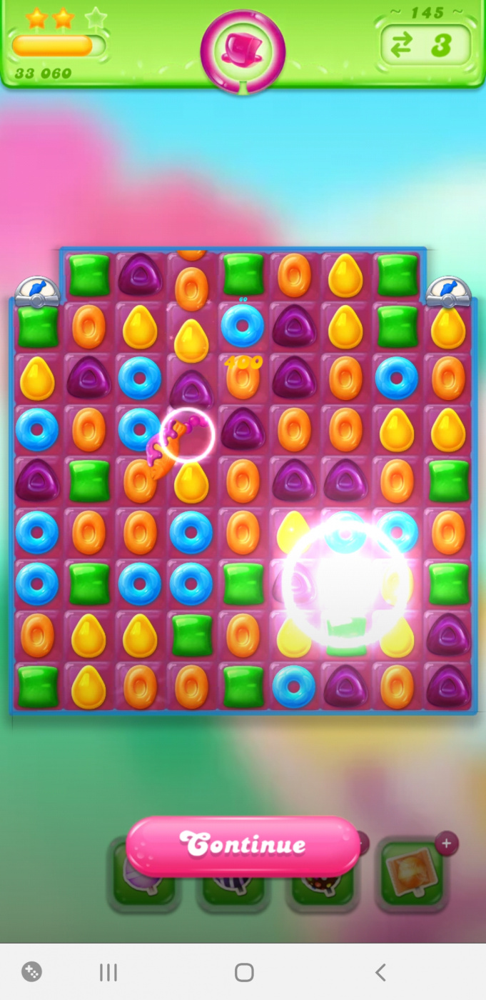 Screenshot_20210917-133434_Candy Crush Jelly.jpg