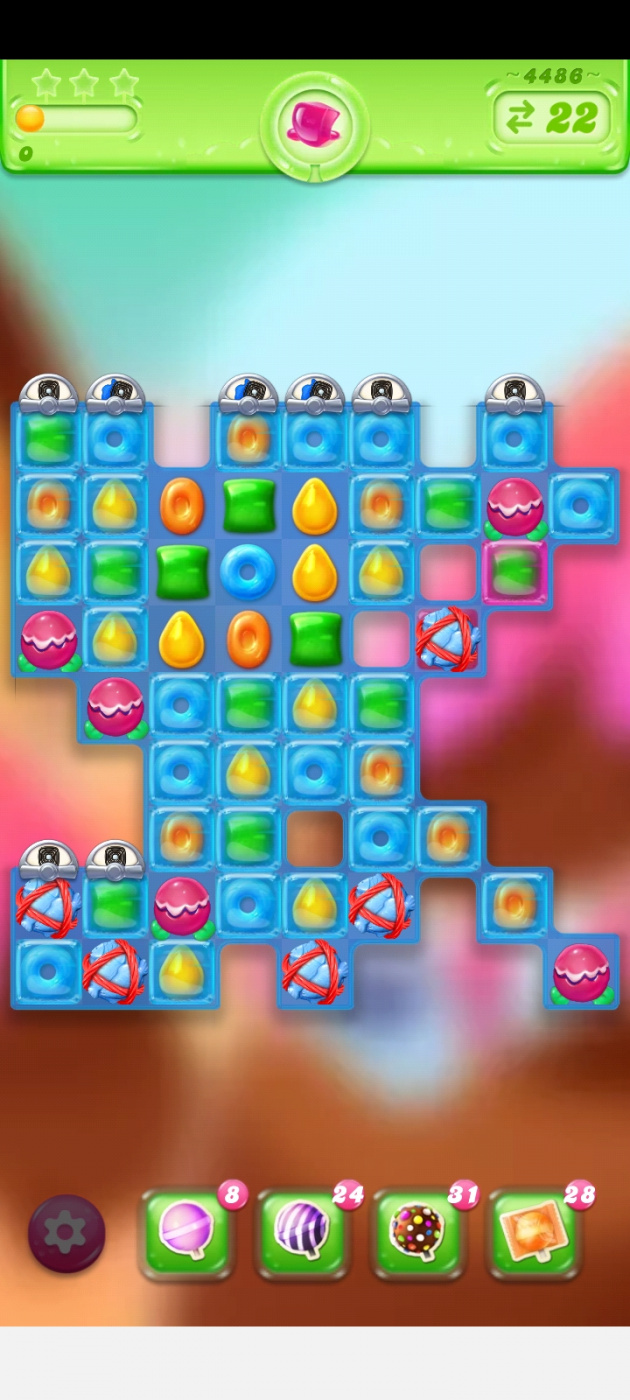 Candy Crush Jelly_2021-03-20-00-28-14.jpg