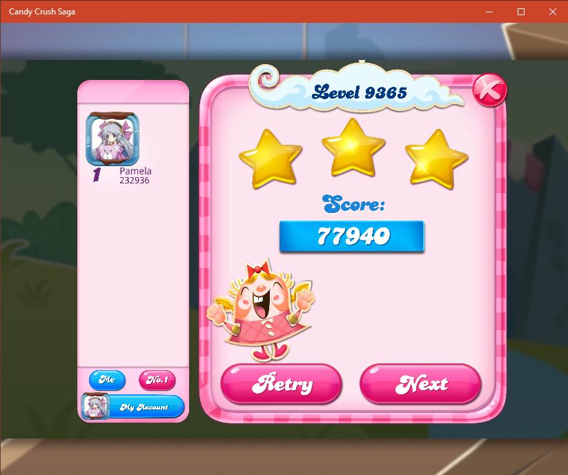 Candy Crush Saga 5_6_2021 3_32_49 PM.png