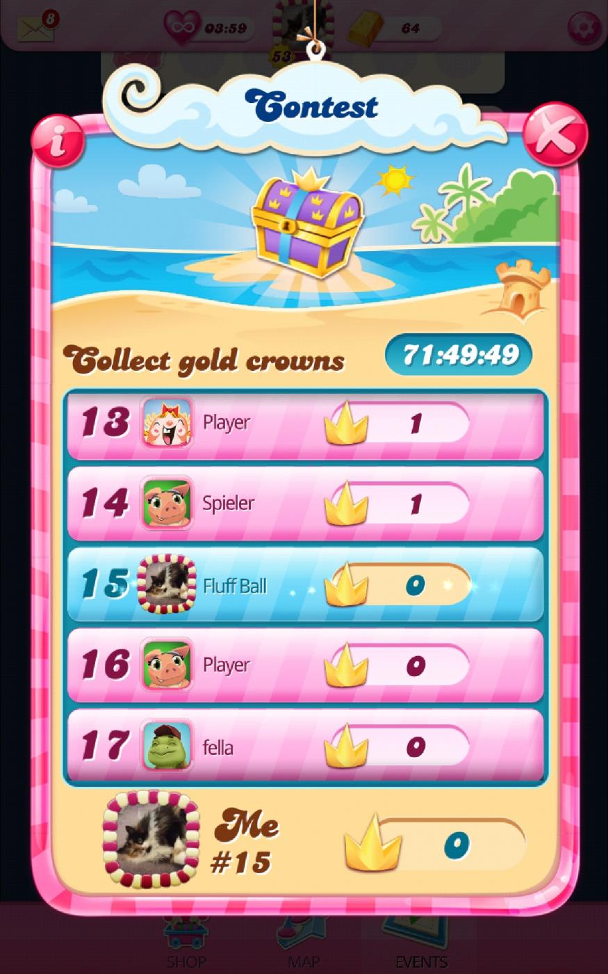 Screenshot_20200710-081012_Candy Crush Saga.jpg