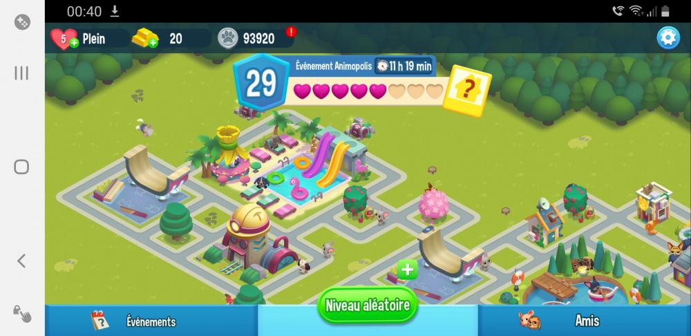 Screenshot_20210728-004047_Pet Rescue Saga.jpg