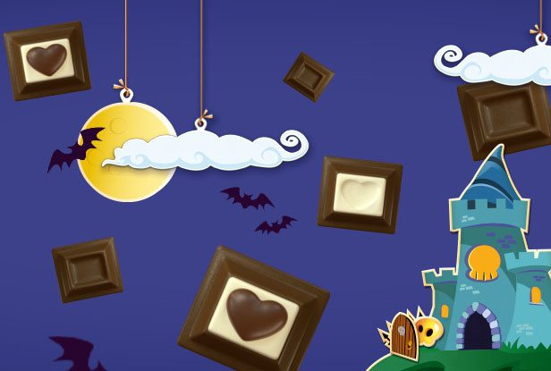 spooky_chocolate.jpg