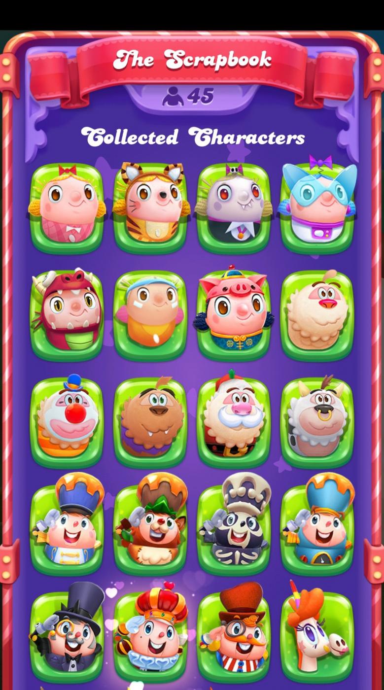 Screenshot_20200913-080330_Candy Crush Friends.jpg