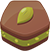 Candy small Pistachio.png