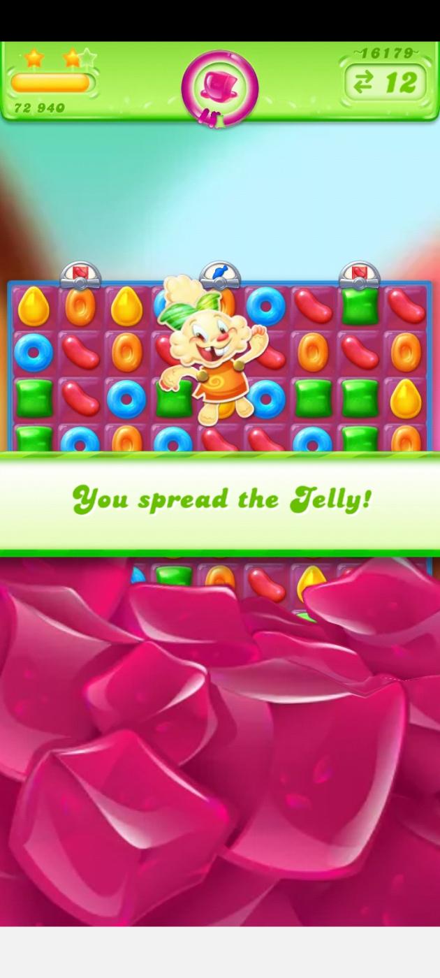 Candy Crush Jelly_2021-09-24-14-25-46.jpg