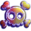 sour_skull purple small.png