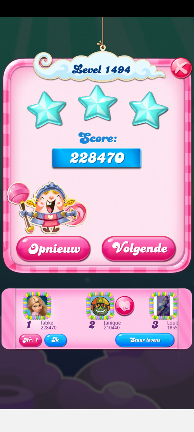 Candy Crush Saga_2021-03-17-20-58-47.jpg
