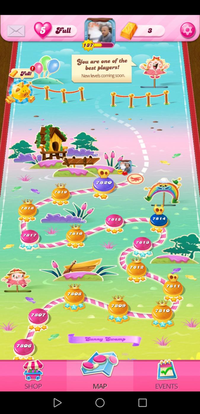 Screenshot_20200925_164454_com.king.candycrushsaga.jpg
