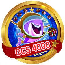 4000c.jpg