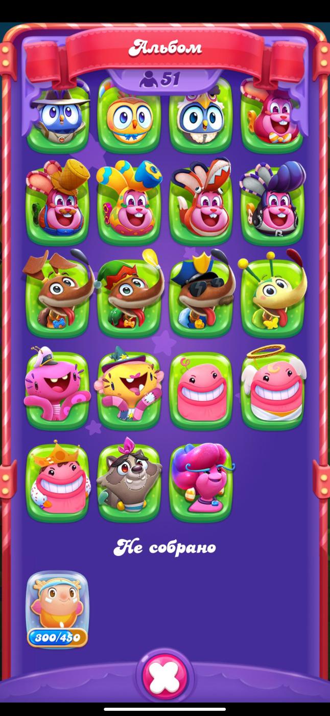 Screenshot_2021-02-22-00-43-36-902_com.king.candycrush4.jpg