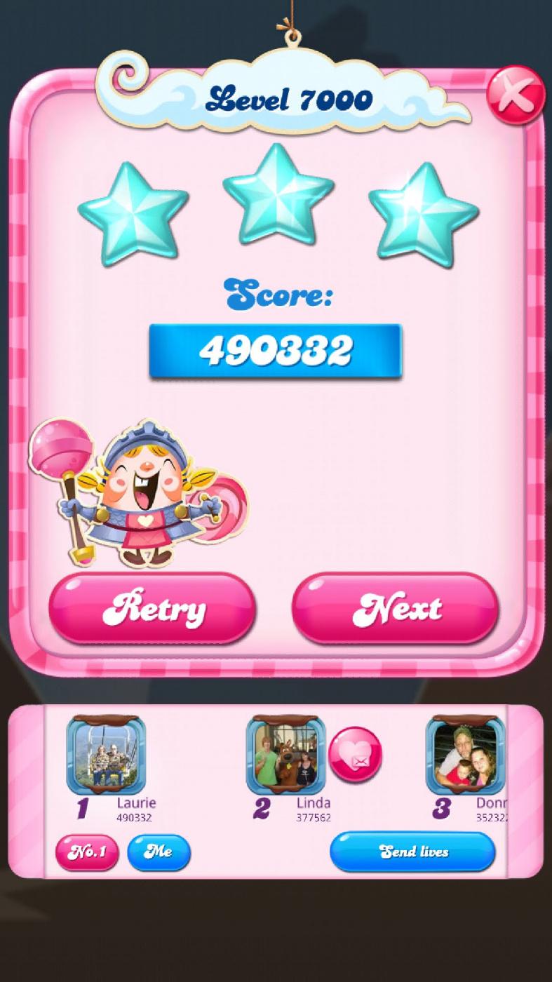 Screenshot_20210719-074334_Candy Crush Saga.jpg