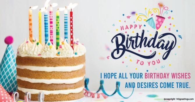 birthday-cake-wishes-card.jpg