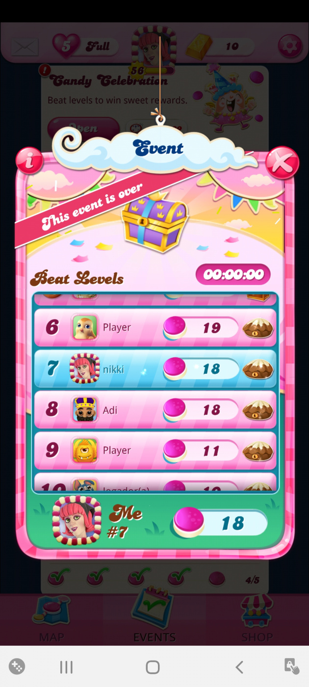 Screenshot_20201117-215528_Candy Crush Saga.jpg