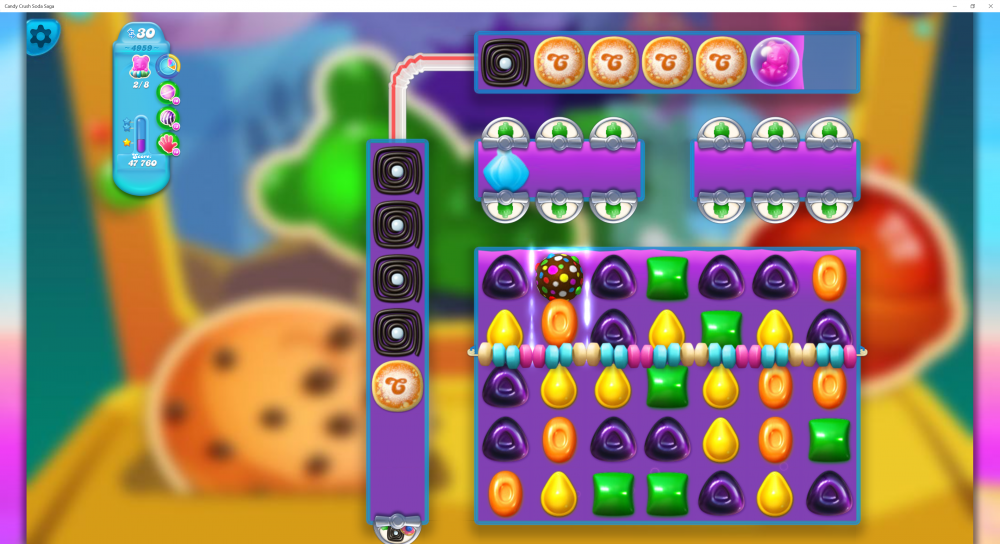 Supersonic Lolly 1st Piece on Level 4959 - Candy Crush Soda Saga - Origins7 Dale.png