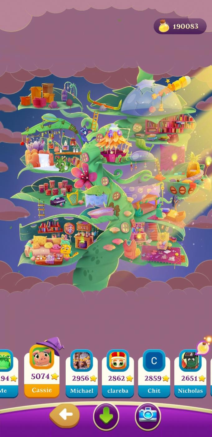 Screenshot_20210718-231453_Bubble Witch Saga 3.jpg