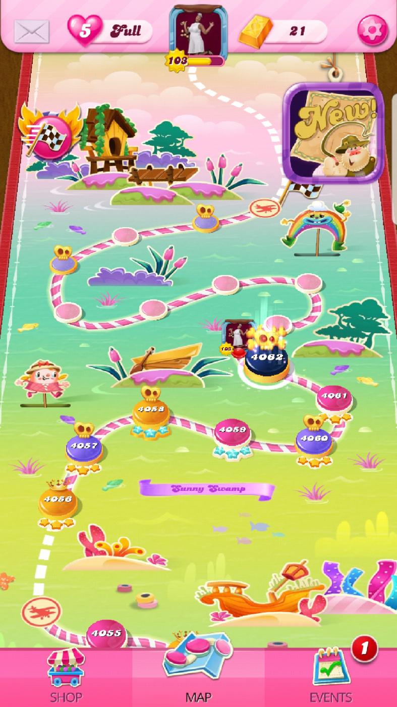 Screenshot_20200604-215658_Candy Crush Saga.jpg