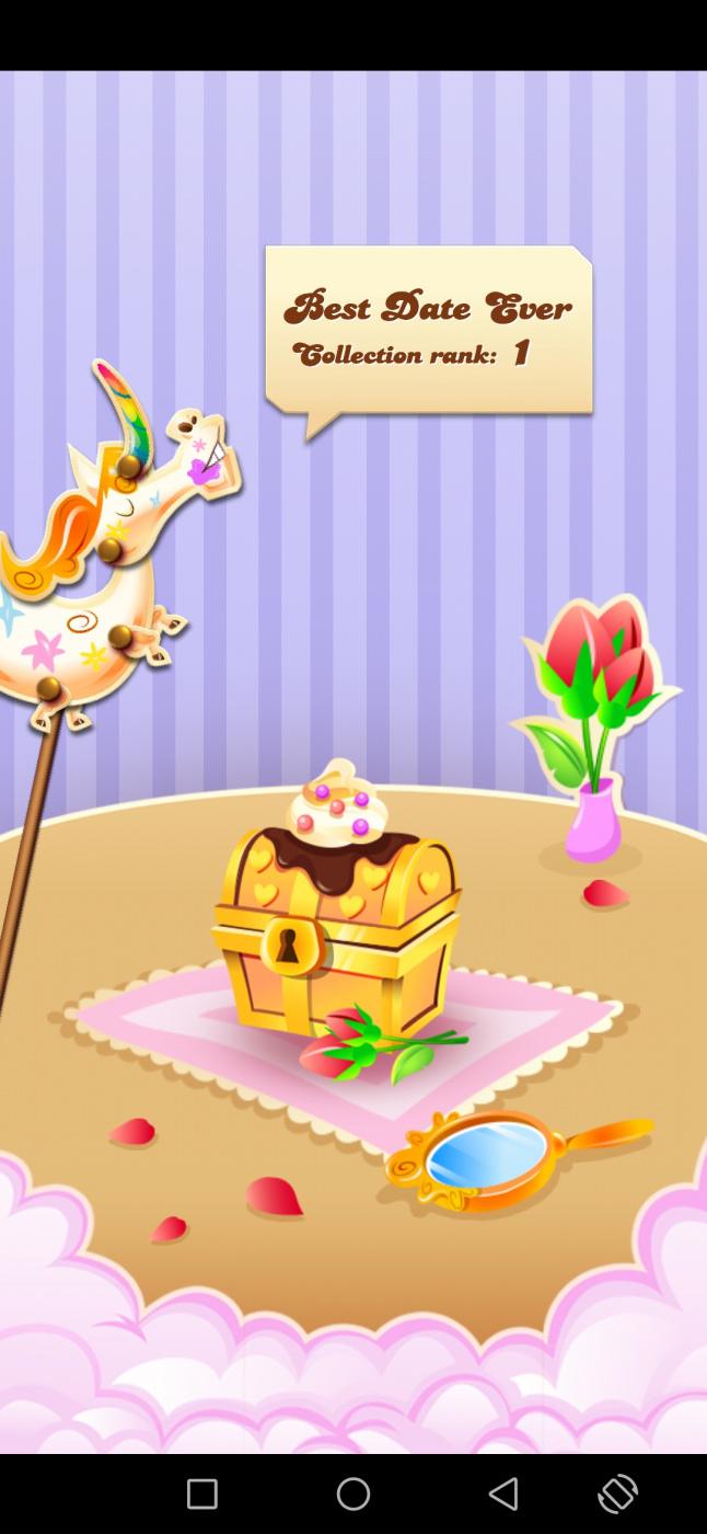 Screenshot_20210215_182820_com.king.candycrushsaga.jpg