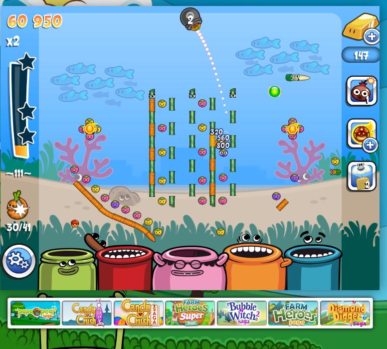 Screenshot 2021-03-05 150043.png