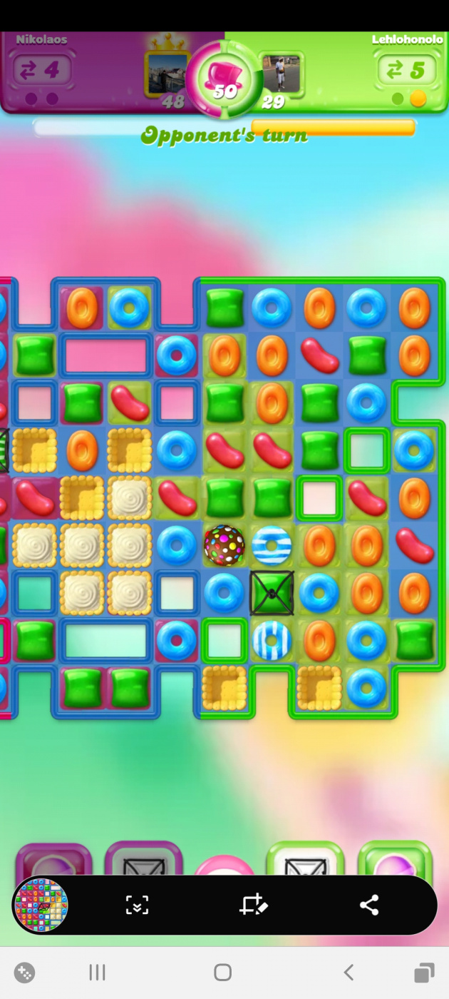 Screenshot_20210124-160740_Candy Crush Jelly.jpg