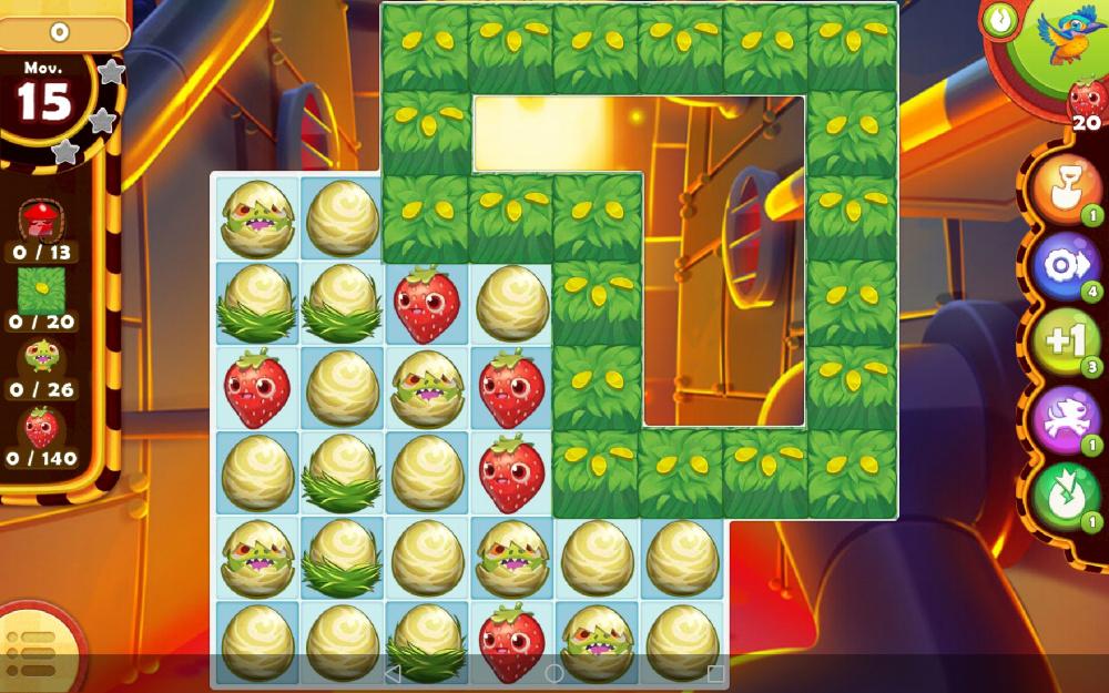 Screenshot_20210926-223756.jpg