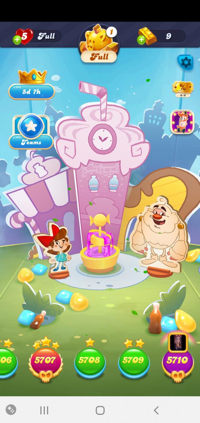 Screenshot_20201027-222021_Candy Crush Soda.jpg