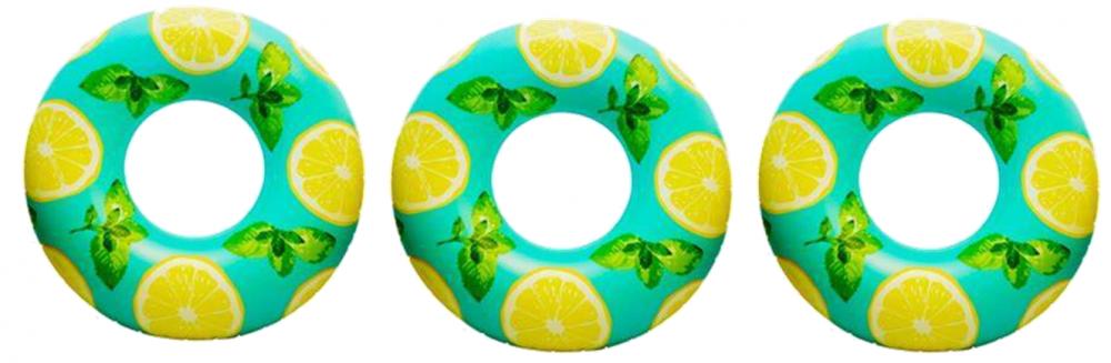 Summer Contest - 3 floaties.PNG