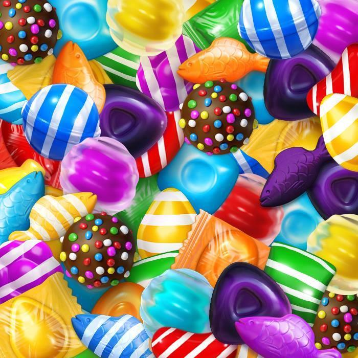 Candy Crush Soda boosters.jpg