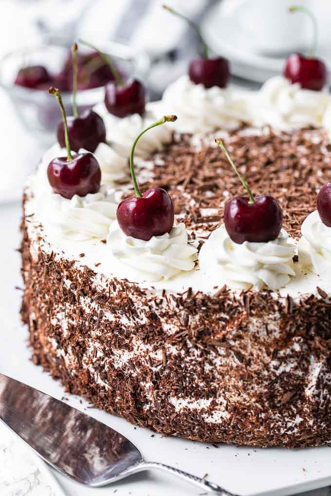 22-14-03-Black-Forest-Cake-Plated-Cravings-21.jpg