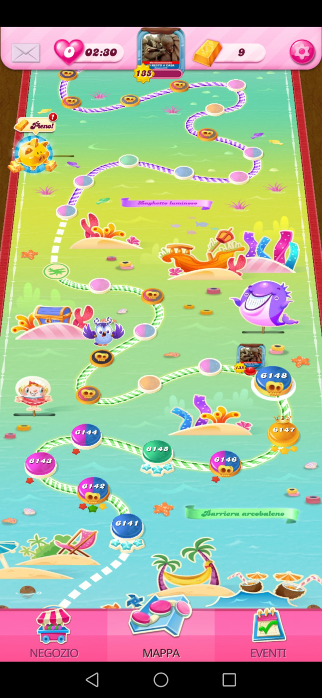 Screenshot_20200527_213204_com.king.candycrushsaga.jpg