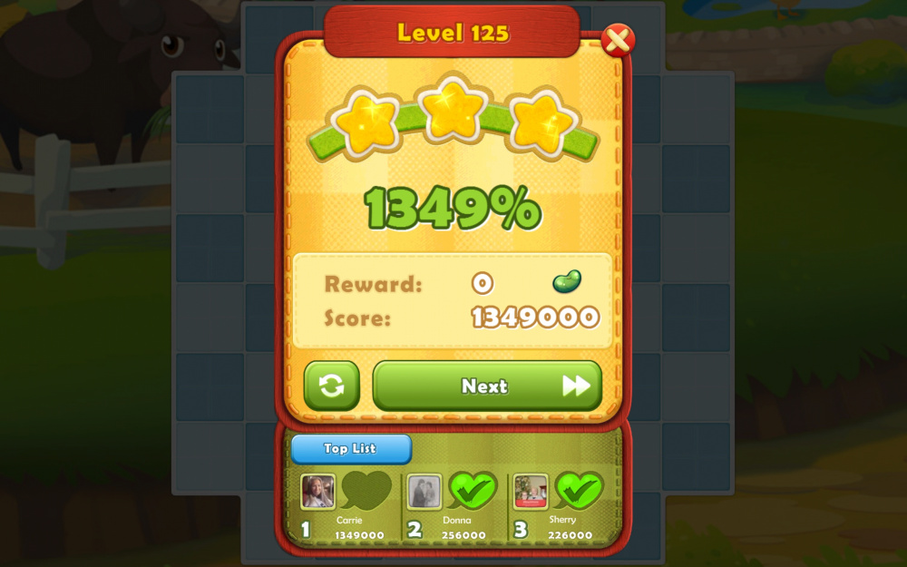 Screenshot_20210324-092641_Farm Heroes Saga.jpg