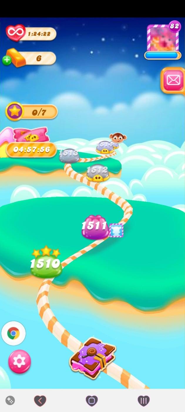 Screenshot_20201109-165921_Candy Crush Jelly.jpg