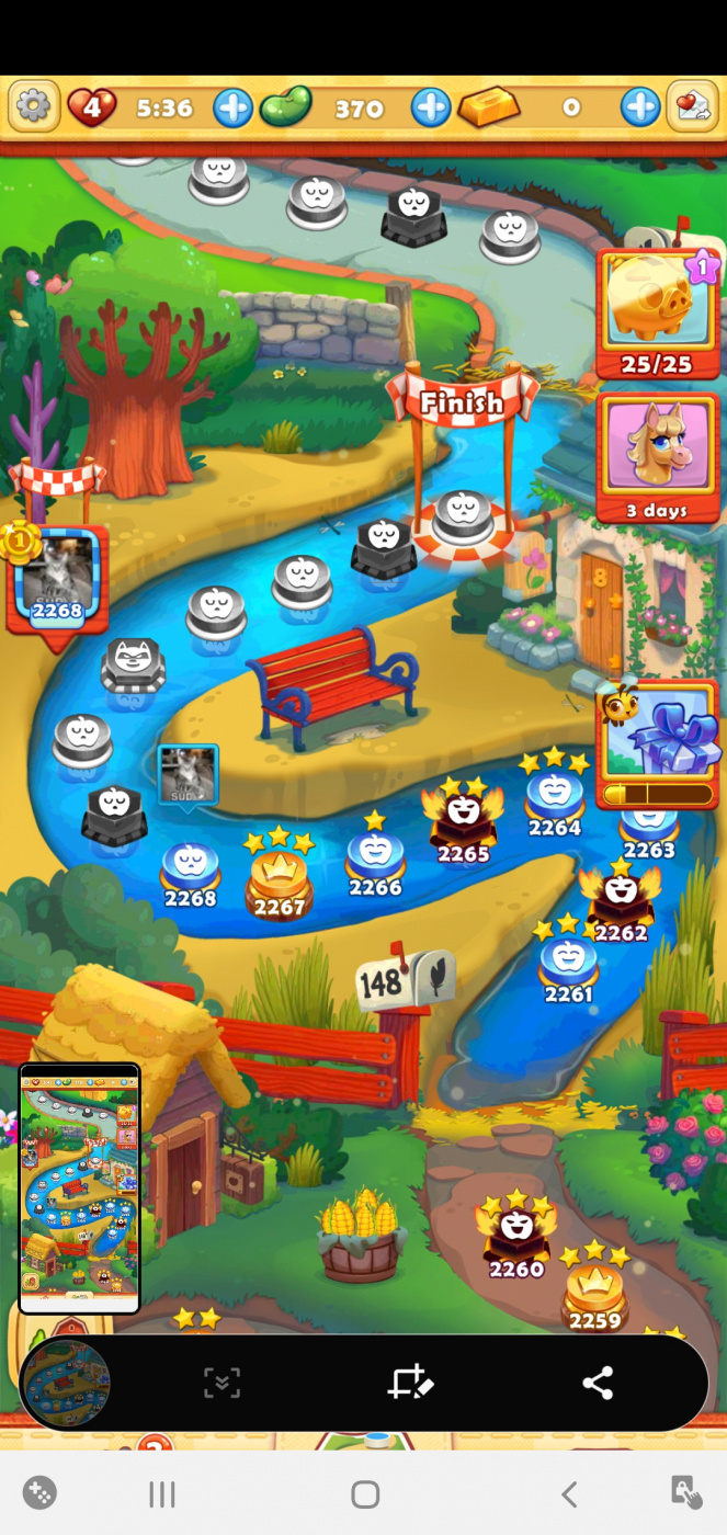 Screenshot_20200924-131420_Farm Heroes Saga.jpg
