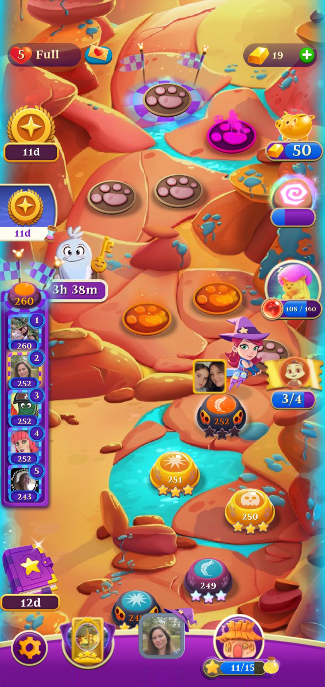 Screenshot_20210730-084647_Bubble Witch Saga 3.jpg