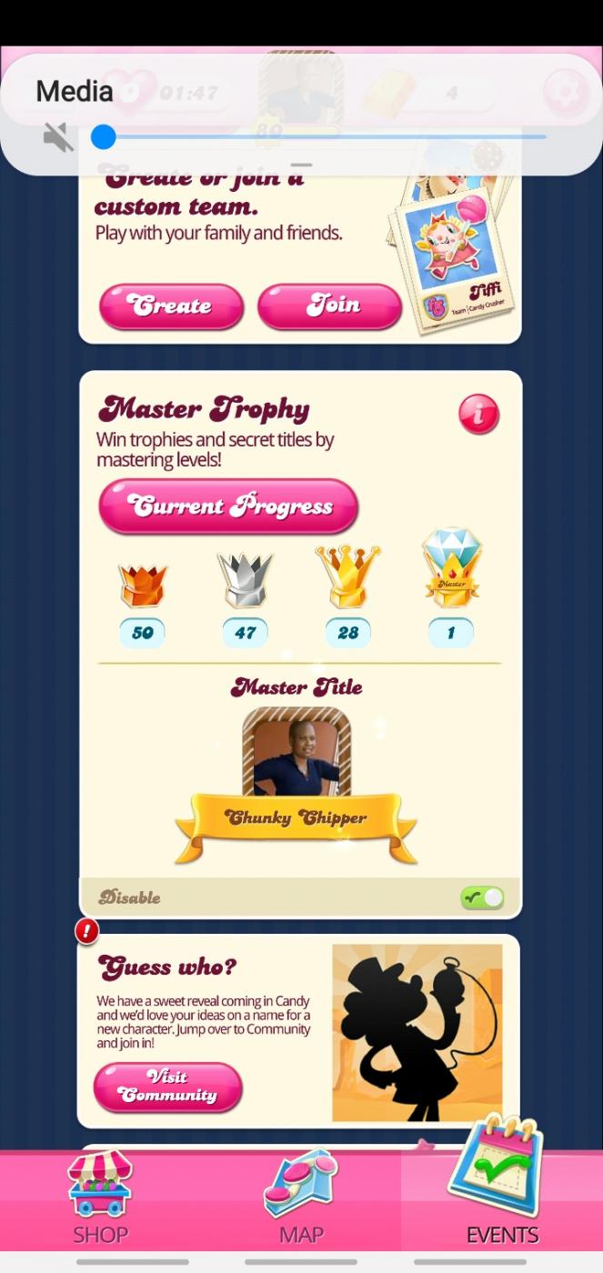 Screenshot_20200601-104758_Candy Crush Saga.jpg