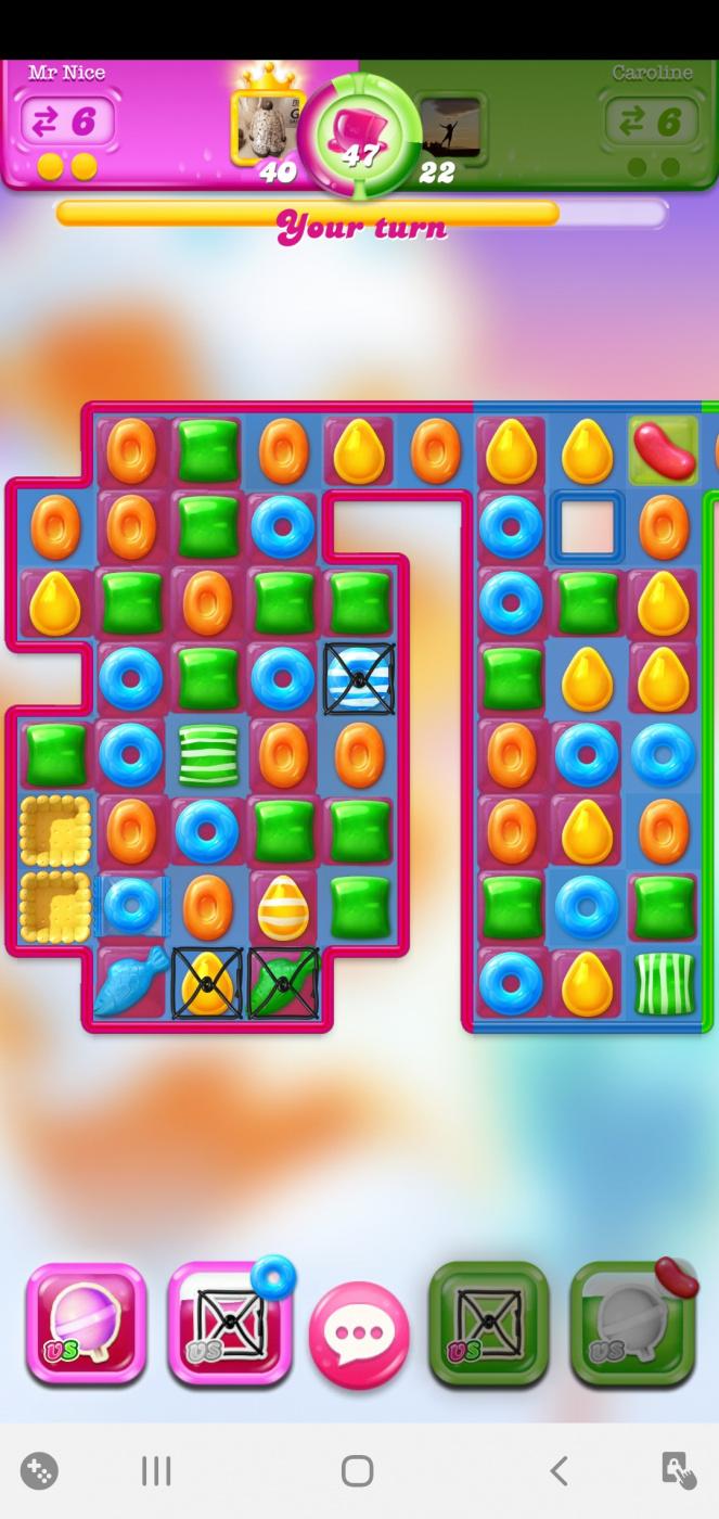 Screenshot_20200623-205641_Candy Crush Jelly.jpg