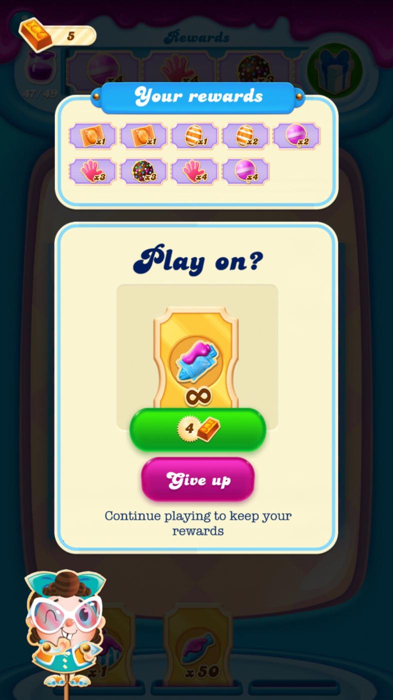 Screenshot_20200827-134223_Candy Crush Soda.jpg