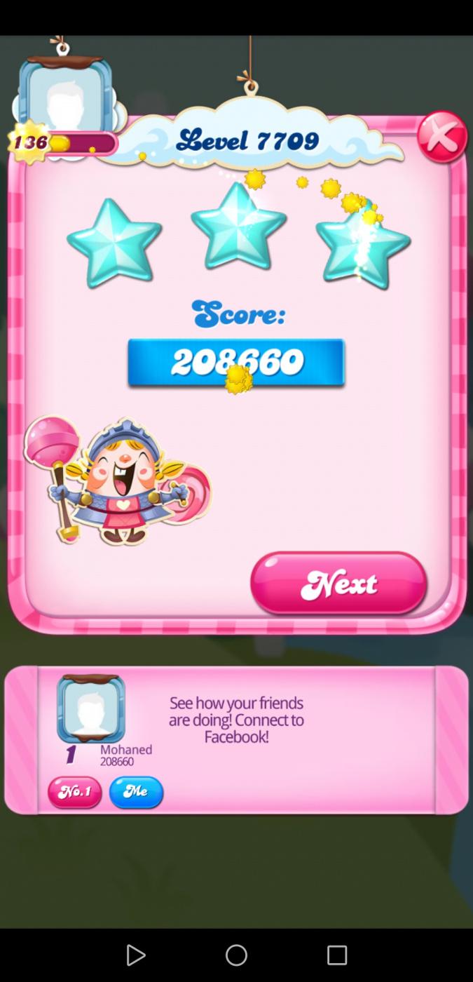 Screenshot_20200910_124919_com.king.candycrushsaga.jpg