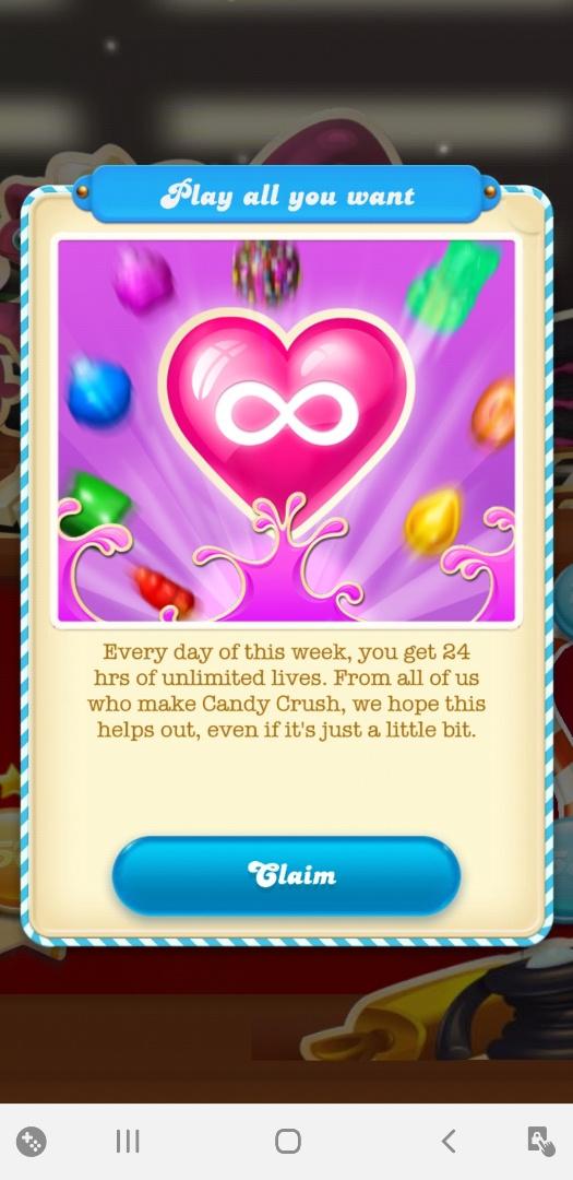 Resized_Screenshot_20200331-165710_Candy_Crush_Soda.jpeg