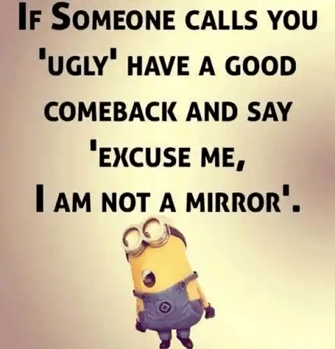 30-Funny-Quotes-and-Sayings-1-Funny-Quotes.png