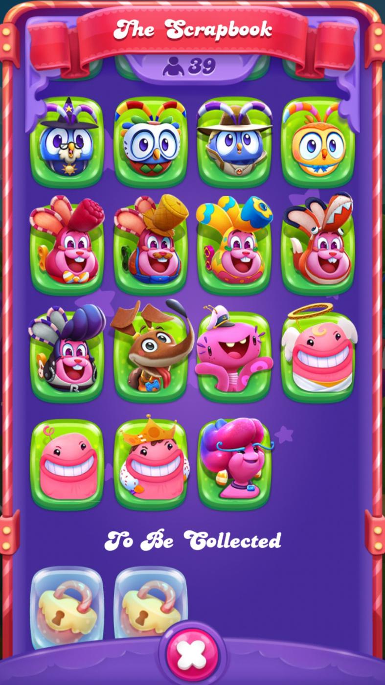 Screenshot_20200310-153332_Candy_Crush_Friends[1].jpg
