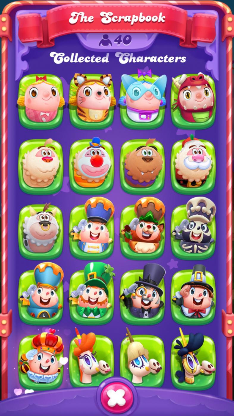Screenshot_20200323-160111_Candy_Crush_Friends[1].jpg