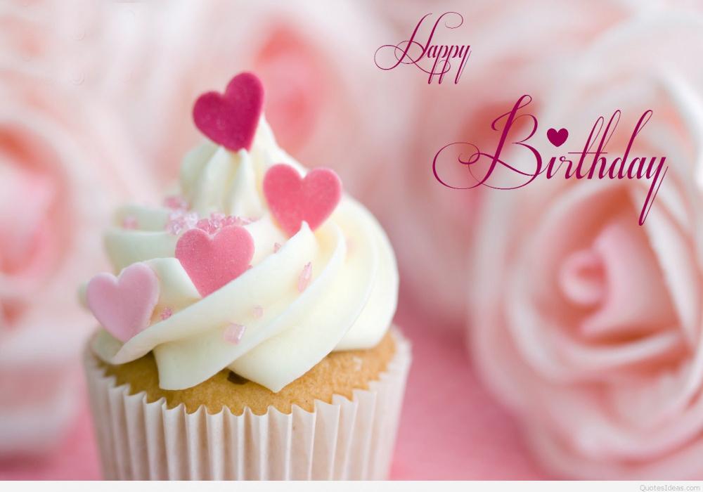 Happy_birthday_wishes-9.jpg