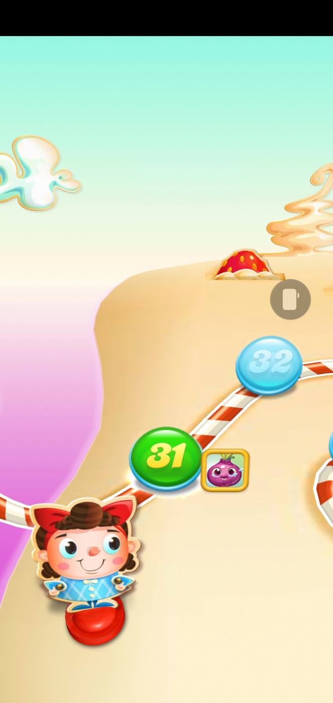 Screenshot_20200525-142326_Candy Crush Soda.jpg