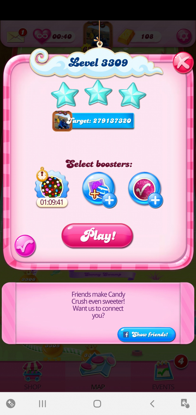 Screenshot_20200514-113624_Candy Crush Saga.jpg