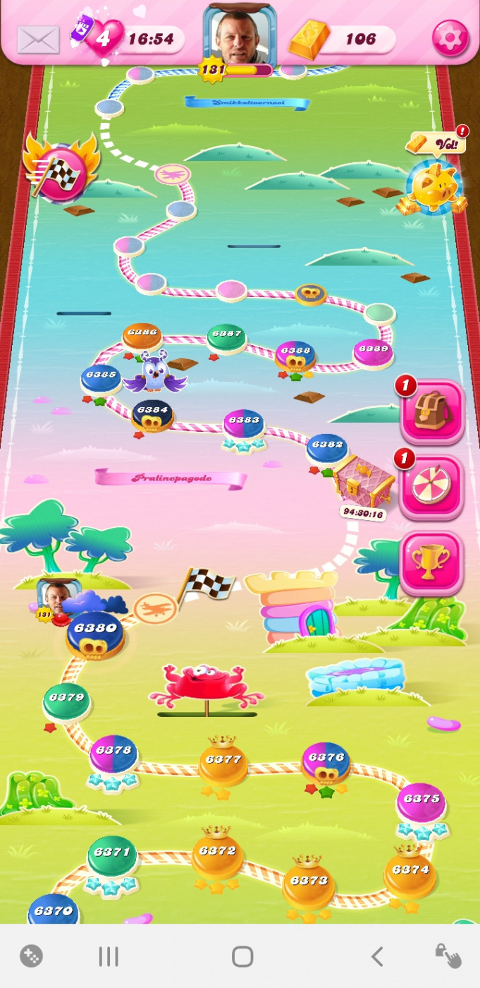 Screenshot_20200227-122945_Candy Crush Saga.jpg